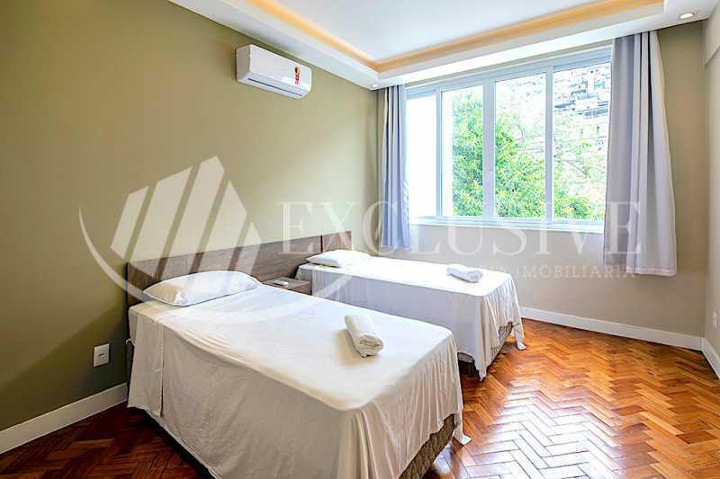 33fe6994-6e0a-4029-b9f1-dd8404 - Cobertura à venda Rua Sá Ferreira,Copacabana, Rio de Janeiro - R$ 2.955.000 - COB0161 - 24