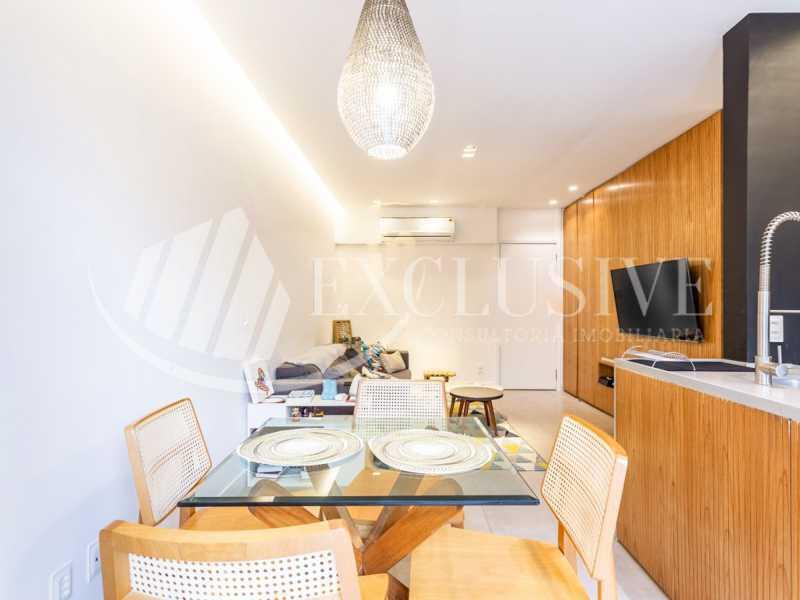 07012021-9057-20201204184620 - Flat à venda Rua Gomes Carneiro,Ipanema, Rio de Janeiro - R$ 1.100.000 - SL1669 - 6