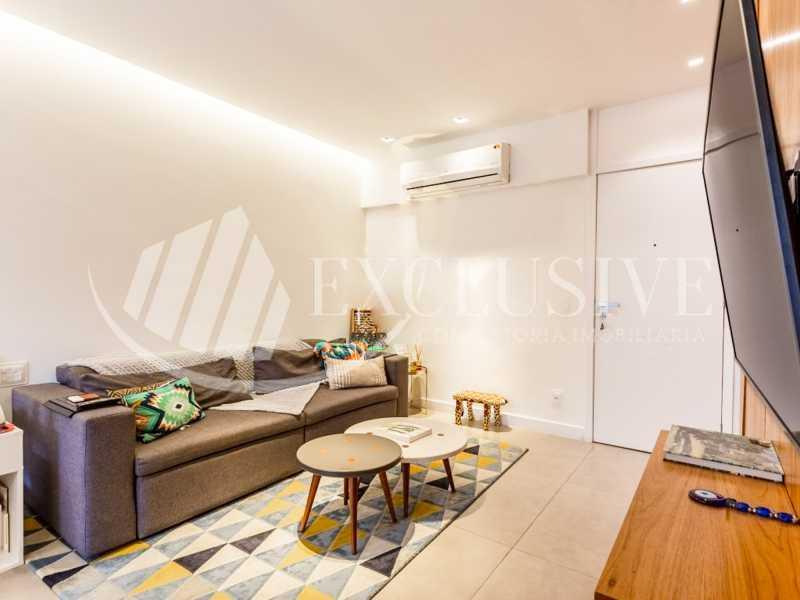 07012021-9057-20201204184629 - Flat à venda Rua Gomes Carneiro,Ipanema, Rio de Janeiro - R$ 1.100.000 - SL1669 - 5