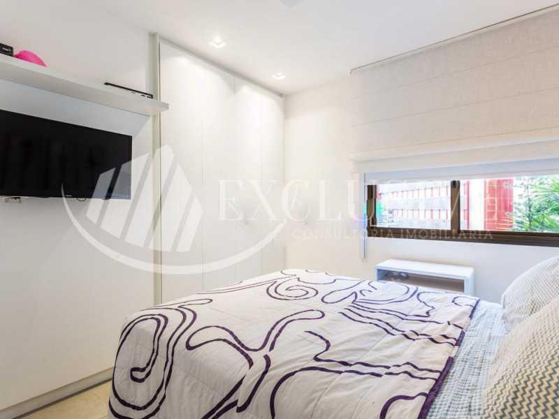 07012021-9057-20201204184642 - Flat à venda Rua Gomes Carneiro,Ipanema, Rio de Janeiro - R$ 1.100.000 - SL1669 - 8