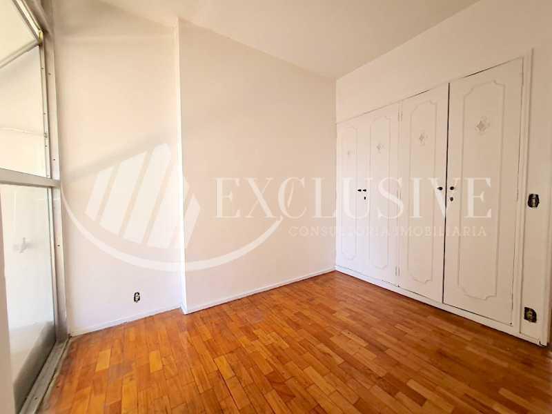 6afc6c5b-5a04-4a39-aae9-a3aa1b - Cobertura 3 quartos à venda Ipanema, Rio de Janeiro - R$ 2.880.000 - COB0162 - 21