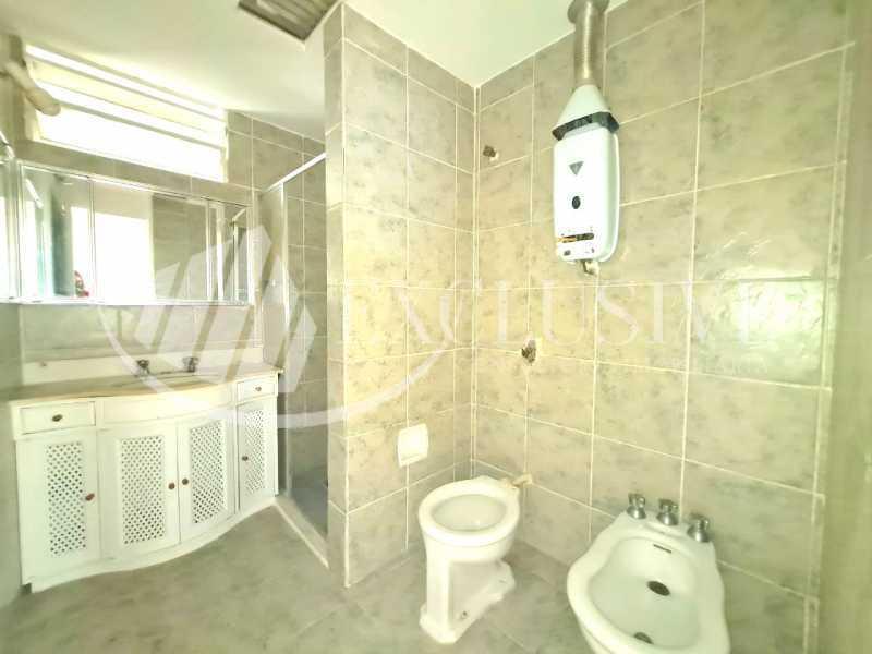 e9c90292-c9d8-44e6-a958-53fc20 - Cobertura 3 quartos à venda Ipanema, Rio de Janeiro - R$ 2.880.000 - COB0162 - 13