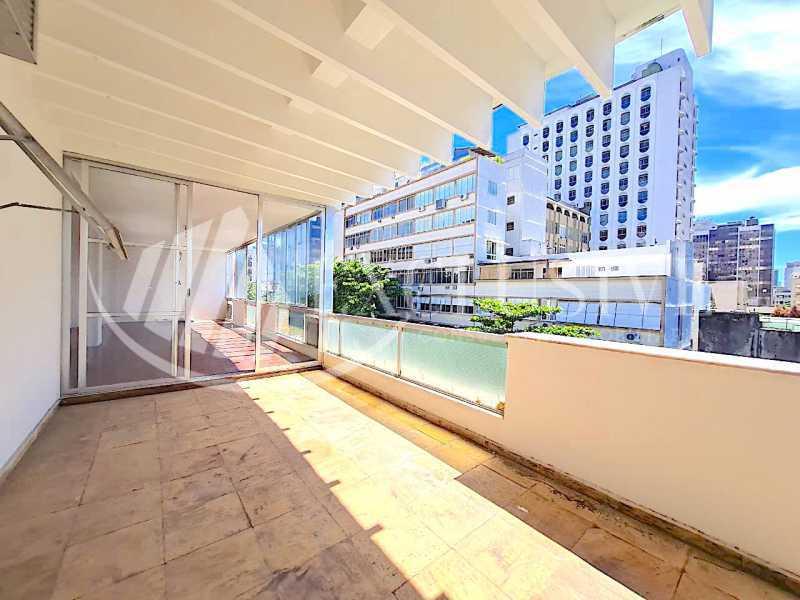 e8f4f1af-054c-430a-baec-1fe64e - Cobertura 3 quartos à venda Ipanema, Rio de Janeiro - R$ 2.880.000 - COB0162 - 7