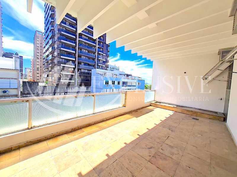01b095d8-4a27-433e-9e85-1feeb2 - Cobertura 3 quartos à venda Ipanema, Rio de Janeiro - R$ 2.880.000 - COB0162 - 9