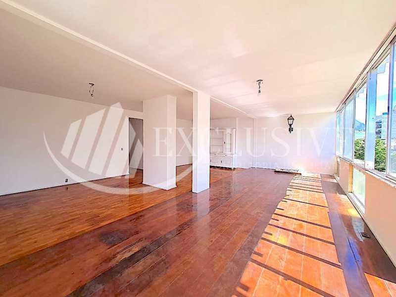 af8c00d9-a203-41e6-936c-d6d044 - Cobertura 3 quartos à venda Ipanema, Rio de Janeiro - R$ 2.880.000 - COB0162 - 3