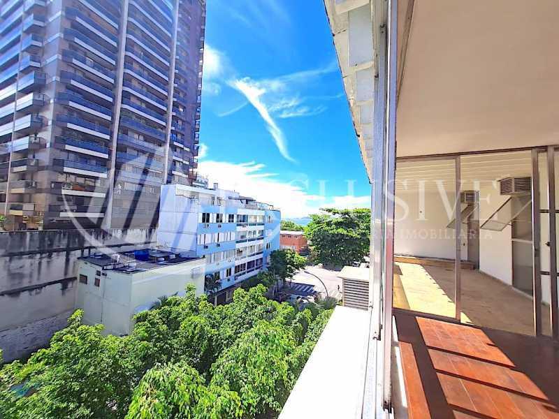 7d20b0b2-e4ad-47ee-8b48-559858 - Cobertura 3 quartos à venda Ipanema, Rio de Janeiro - R$ 2.880.000 - COB0162 - 8