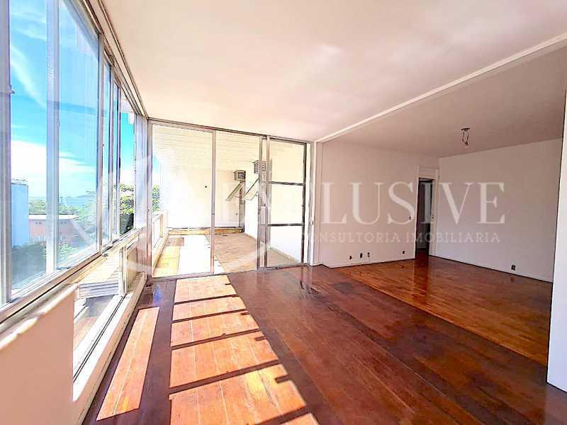 ce8421cc-8882-4351-b4a2-0a6079 - Cobertura 3 quartos à venda Ipanema, Rio de Janeiro - R$ 2.880.000 - COB0162 - 4
