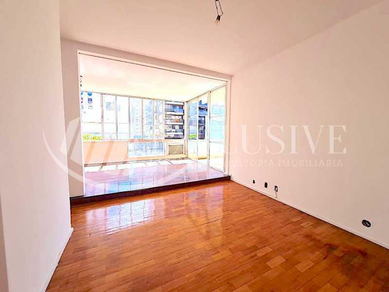 616c11e4-397f-4fd0-86a4-25f1a2 - Cobertura 3 quartos à venda Ipanema, Rio de Janeiro - R$ 2.880.000 - COB0162 - 26