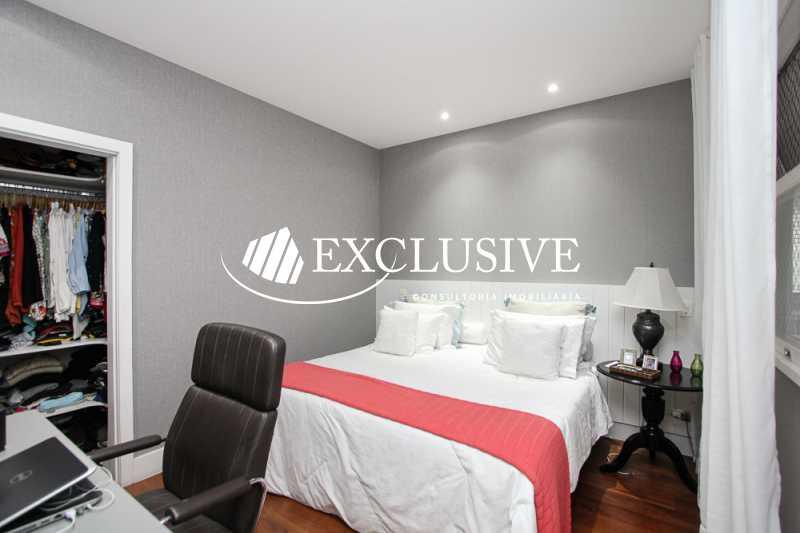 IMG_1450 - Apartamento à venda Rua Sacopa,Lagoa, Rio de Janeiro - R$ 2.000.000 - SL3653 - 10