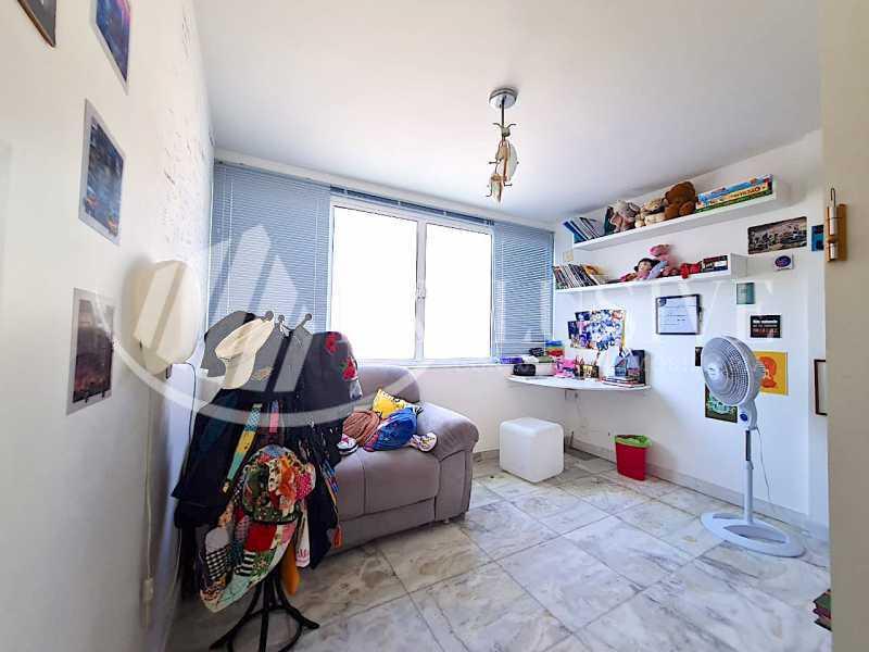 WhatsApp Image 2021-01-21 at 1 - Cobertura para venda e aluguel Avenida Atlântica,Copacabana, Rio de Janeiro - R$ 5.450.000 - COB0163 - 15