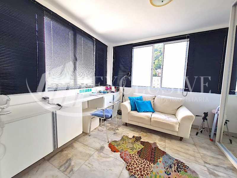 WhatsApp Image 2021-01-21 at 1 - Cobertura para venda e aluguel Avenida Atlântica,Copacabana, Rio de Janeiro - R$ 5.450.000 - COB0163 - 18