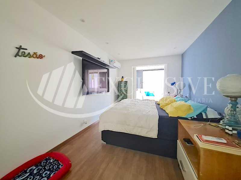 WhatsApp Image 2021-01-21 at 1 - Cobertura para venda e aluguel Avenida Atlântica,Copacabana, Rio de Janeiro - R$ 5.450.000 - COB0163 - 16