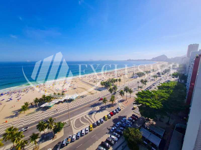 WhatsApp Image 2021-01-21 at 1 - Cobertura para venda e aluguel Avenida Atlântica,Copacabana, Rio de Janeiro - R$ 5.450.000 - COB0163 - 6