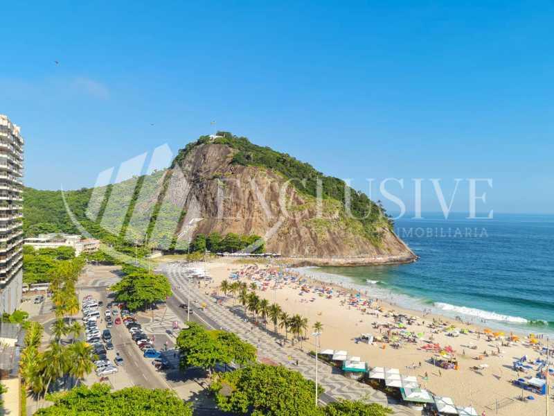 WhatsApp Image 2021-01-21 at 1 - Cobertura para venda e aluguel Avenida Atlântica,Copacabana, Rio de Janeiro - R$ 5.450.000 - COB0163 - 3