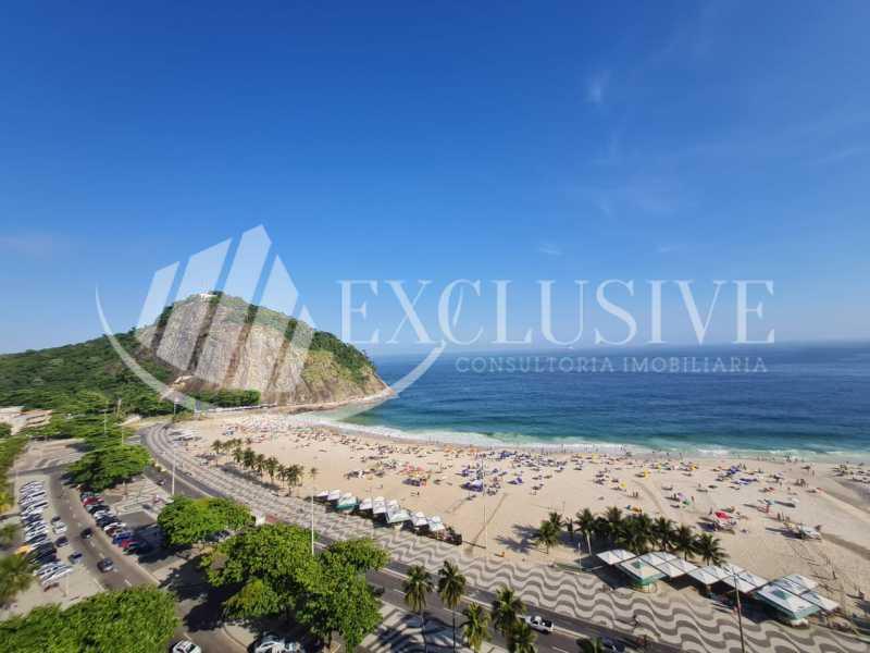 WhatsApp Image 2021-01-21 at 1 - Cobertura para venda e aluguel Avenida Atlântica,Copacabana, Rio de Janeiro - R$ 5.450.000 - COB0163 - 7