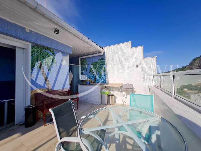 WhatsApp Image 2021-01-21 at 1 - Cobertura para venda e aluguel Avenida Atlântica,Copacabana, Rio de Janeiro - R$ 5.450.000 - COB0163 - 31
