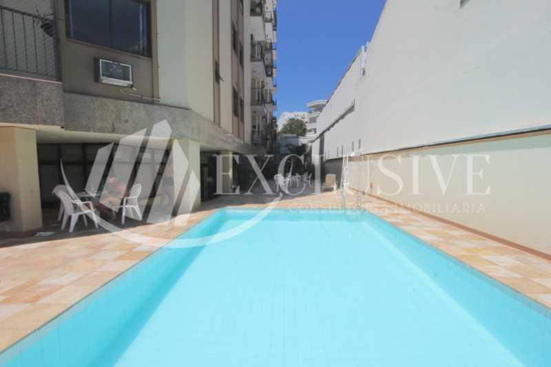 262826dc-2846-4df4-989d-3e8ebd - Flat à venda Rua Fonte da Saudade,Lagoa, Rio de Janeiro - R$ 1.300.000 - SL2909 - 5