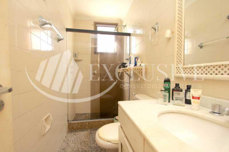 3248528c-a8a7-4895-aba2-87f055 - Flat à venda Rua Fonte da Saudade,Lagoa, Rio de Janeiro - R$ 1.300.000 - SL2909 - 10