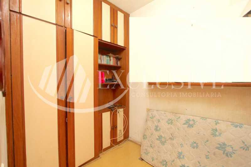 b3e8464f-86dc-4236-b772-904a13 - Flat à venda Rua Fonte da Saudade,Lagoa, Rio de Janeiro - R$ 1.300.000 - SL2909 - 15