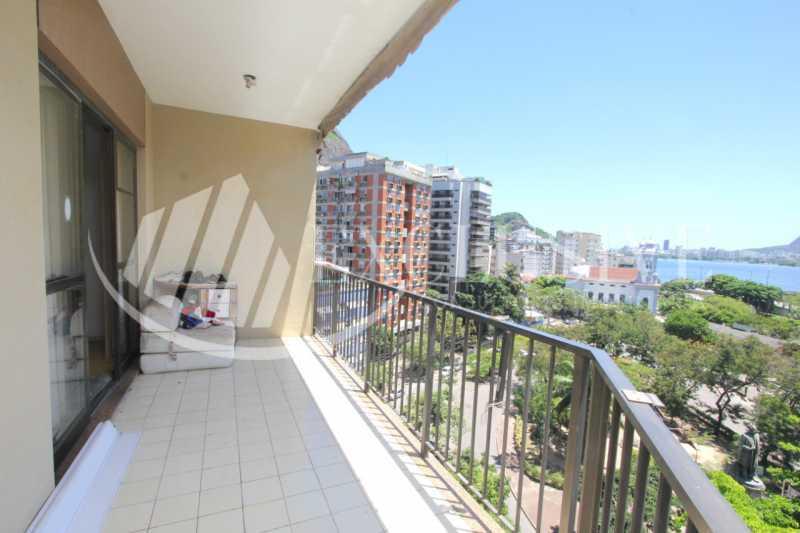 02387649-3b84-49e9-ae76-ced36a - Flat à venda Rua Fonte da Saudade,Lagoa, Rio de Janeiro - R$ 1.300.000 - SL2909 - 18