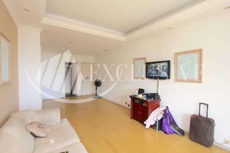 b30857b3-8726-4fa5-ab55-2b7f1e - Flat à venda Rua Fonte da Saudade,Lagoa, Rio de Janeiro - R$ 1.300.000 - SL2909 - 20