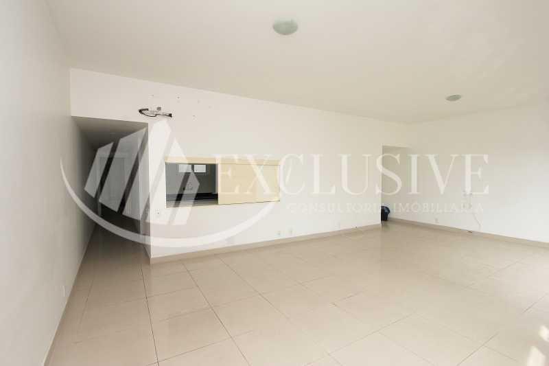 IMG_0932 - Apartamento à venda Rua Sacopa,Lagoa, Rio de Janeiro - R$ 1.700.000 - SL3662 - 6