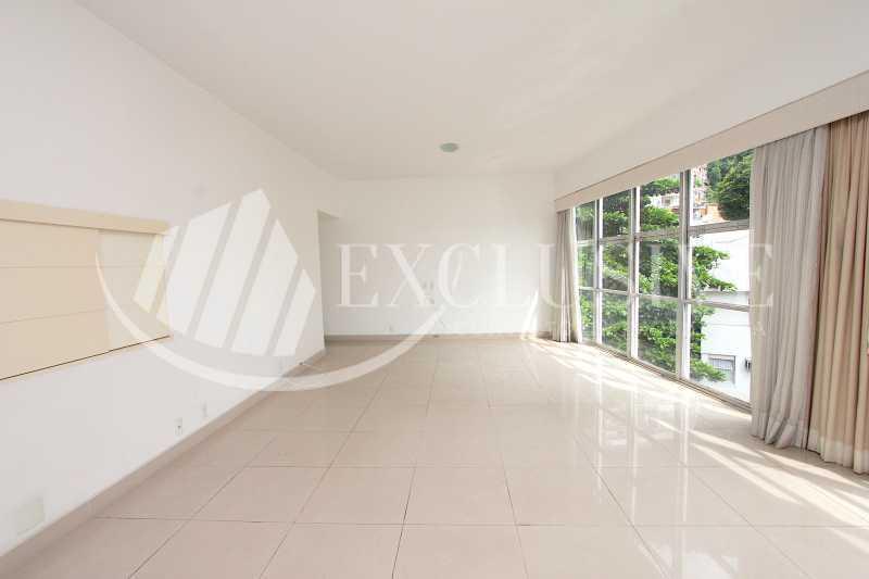 IMG_0933 - Apartamento à venda Rua Sacopa,Lagoa, Rio de Janeiro - R$ 1.700.000 - SL3662 - 7