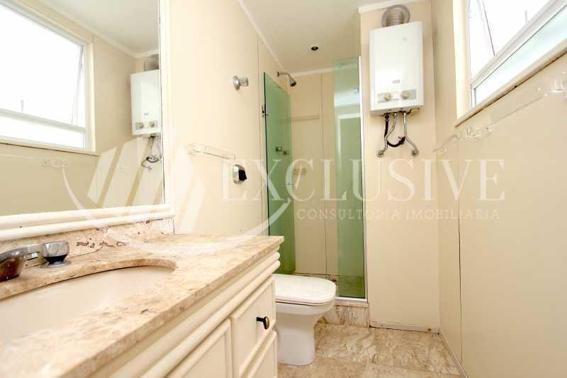 IMG_0937 - Apartamento à venda Rua Sacopa,Lagoa, Rio de Janeiro - R$ 1.700.000 - SL3662 - 11