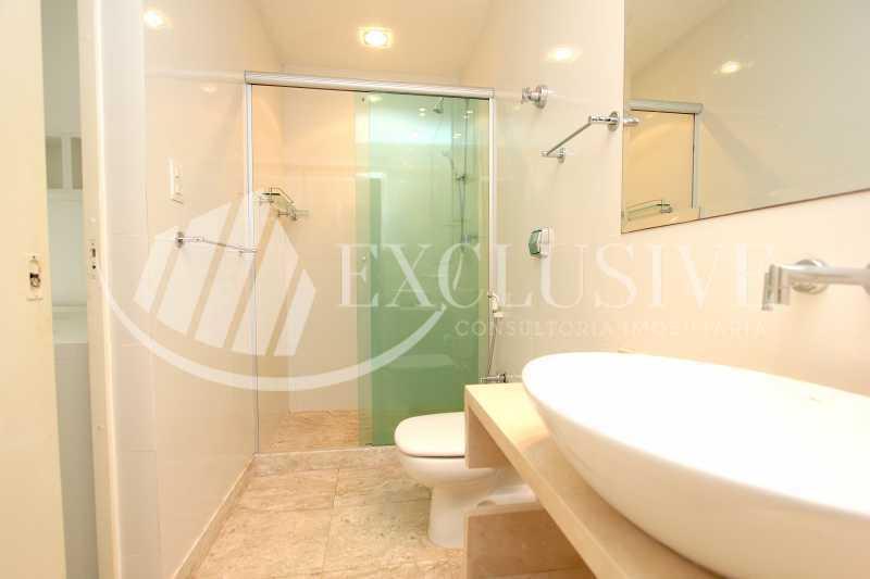 IMG_0938 - Apartamento à venda Rua Sacopa,Lagoa, Rio de Janeiro - R$ 1.700.000 - SL3662 - 12