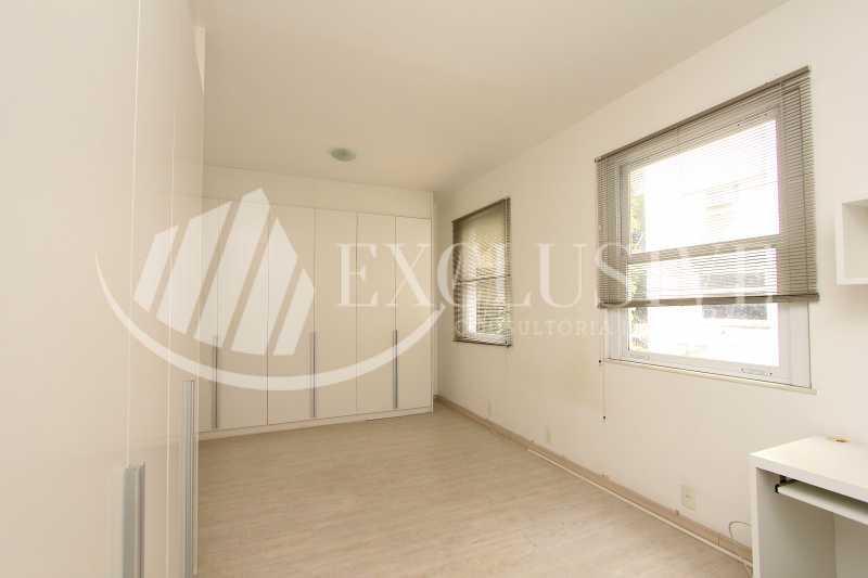 IMG_0939 - Apartamento à venda Rua Sacopa,Lagoa, Rio de Janeiro - R$ 1.700.000 - SL3662 - 13