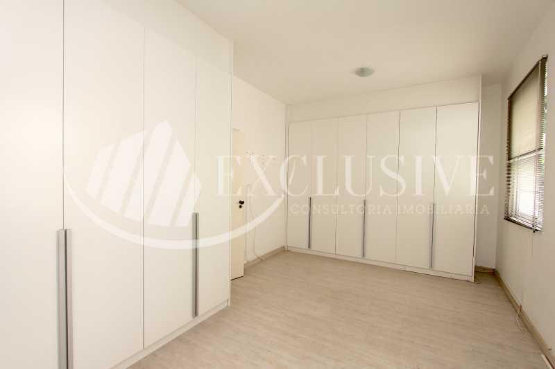 IMG_0940 - Apartamento à venda Rua Sacopa,Lagoa, Rio de Janeiro - R$ 1.700.000 - SL3662 - 14