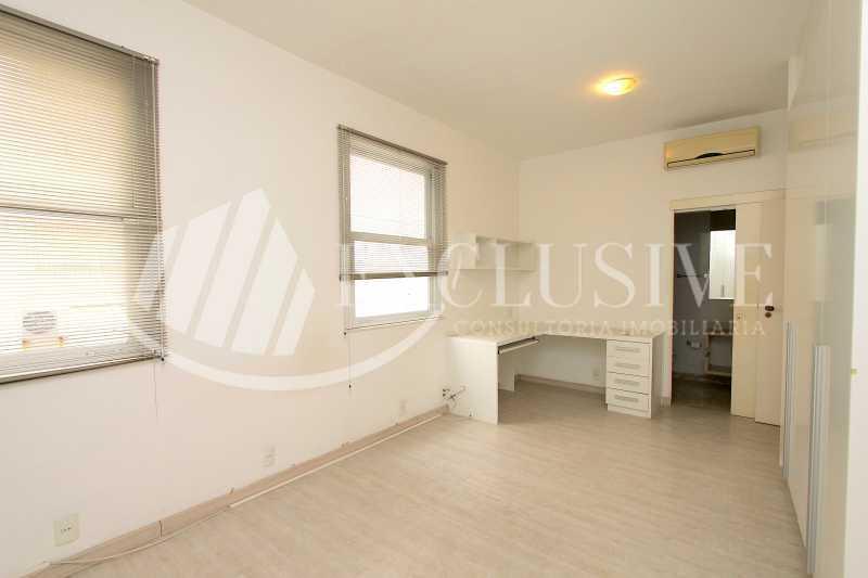 IMG_0941 - Apartamento à venda Rua Sacopa,Lagoa, Rio de Janeiro - R$ 1.700.000 - SL3662 - 15