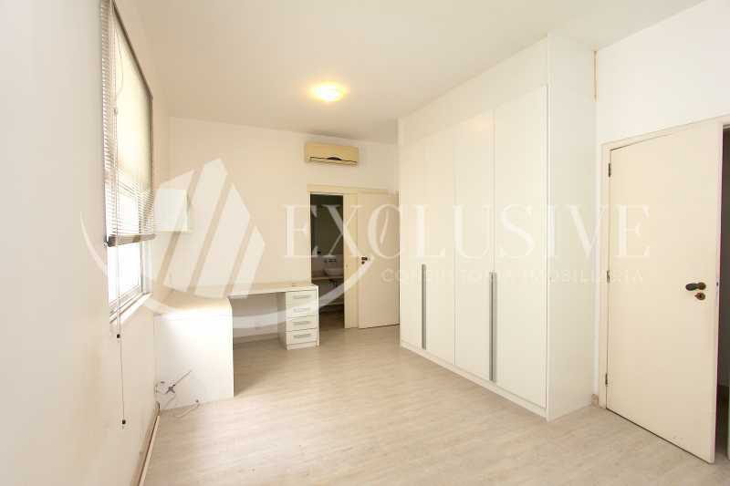 IMG_0942 - Apartamento à venda Rua Sacopa,Lagoa, Rio de Janeiro - R$ 1.700.000 - SL3662 - 16
