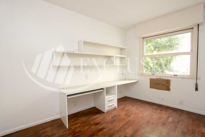 IMG_0943 - Apartamento à venda Rua Sacopa,Lagoa, Rio de Janeiro - R$ 1.700.000 - SL3662 - 17