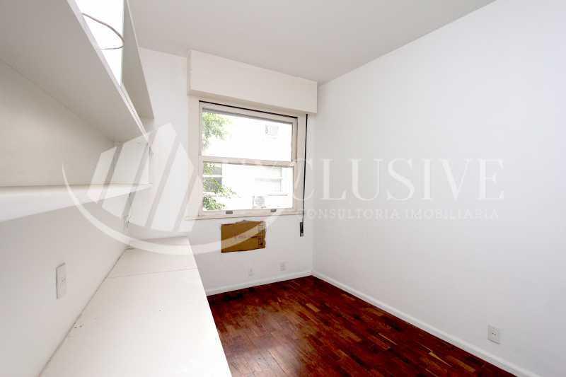 IMG_0944 - Apartamento à venda Rua Sacopa,Lagoa, Rio de Janeiro - R$ 1.700.000 - SL3662 - 18