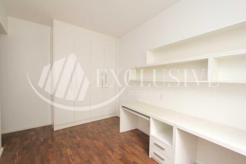 IMG_0945 - Apartamento à venda Rua Sacopa,Lagoa, Rio de Janeiro - R$ 1.700.000 - SL3662 - 19