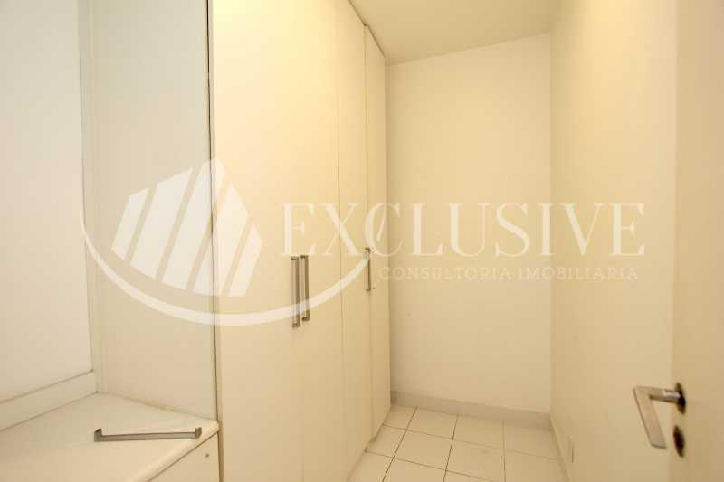 IMG_0947 - Apartamento à venda Rua Sacopa,Lagoa, Rio de Janeiro - R$ 1.700.000 - SL3662 - 20