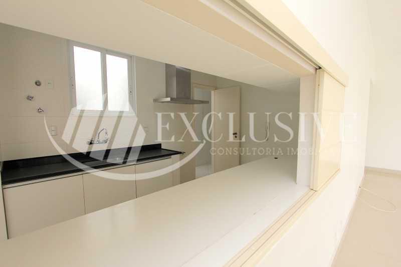 IMG_0948 - Apartamento à venda Rua Sacopa,Lagoa, Rio de Janeiro - R$ 1.700.000 - SL3662 - 21