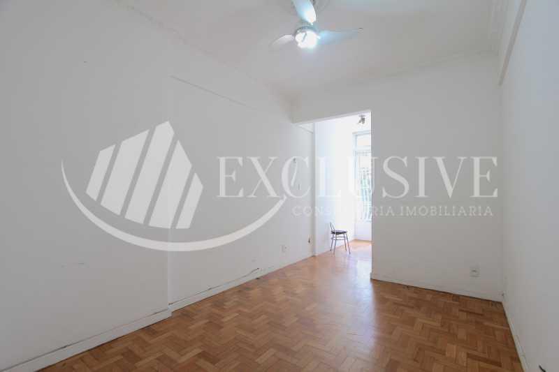 IMG_0783 - Apartamento para venda e aluguel Rua Visconde de Pirajá,Ipanema, Rio de Janeiro - R$ 930.000 - LOC234 - 1