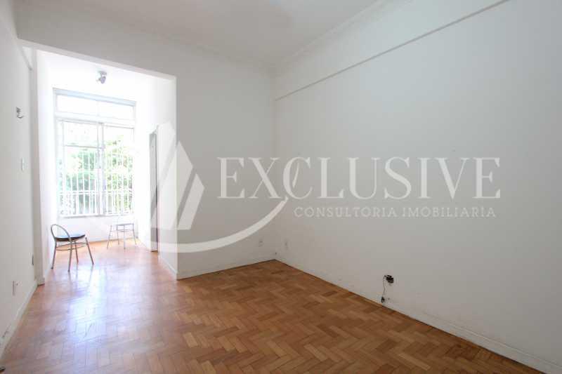 IMG_0784 - Apartamento para venda e aluguel Rua Visconde de Pirajá,Ipanema, Rio de Janeiro - R$ 930.000 - LOC234 - 3