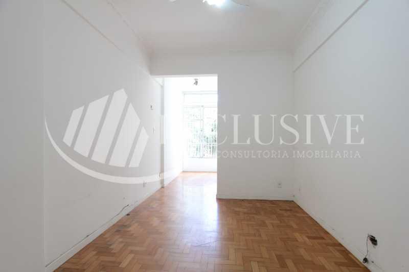 IMG_0785 - Apartamento para venda e aluguel Rua Visconde de Pirajá,Ipanema, Rio de Janeiro - R$ 930.000 - LOC234 - 4