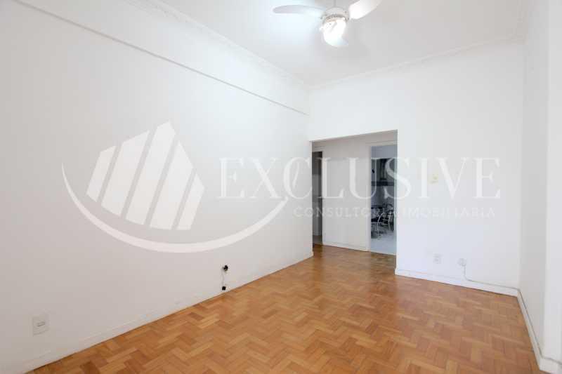 IMG_0786 - Apartamento para venda e aluguel Rua Visconde de Pirajá,Ipanema, Rio de Janeiro - R$ 930.000 - LOC234 - 5