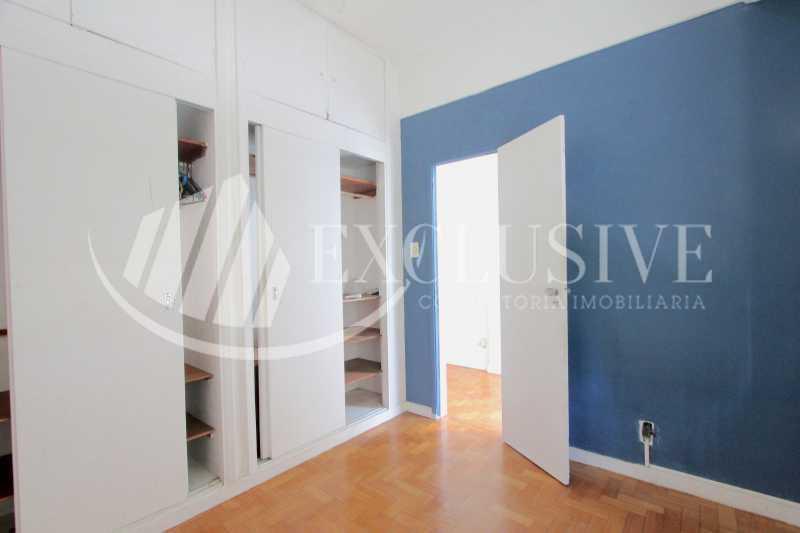 IMG_0788 - Apartamento para venda e aluguel Rua Visconde de Pirajá,Ipanema, Rio de Janeiro - R$ 930.000 - LOC234 - 7