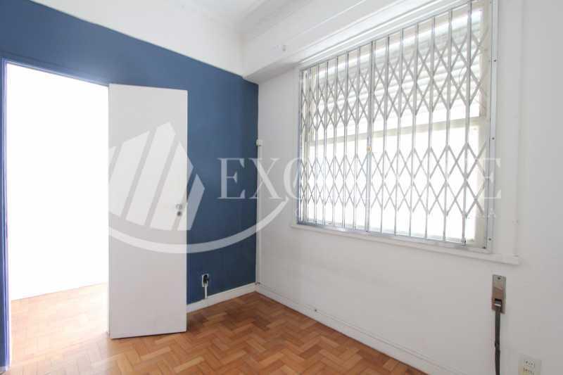 IMG_0789 - Apartamento para venda e aluguel Rua Visconde de Pirajá,Ipanema, Rio de Janeiro - R$ 930.000 - LOC234 - 8