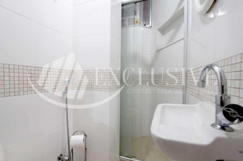 IMG_0790 - Apartamento para venda e aluguel Rua Visconde de Pirajá,Ipanema, Rio de Janeiro - R$ 930.000 - LOC234 - 9