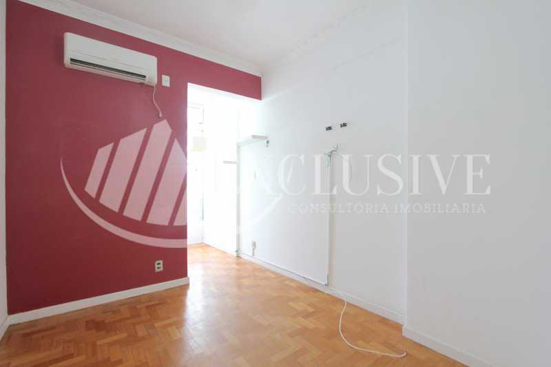 IMG_0791 - Apartamento para venda e aluguel Rua Visconde de Pirajá,Ipanema, Rio de Janeiro - R$ 930.000 - LOC234 - 10