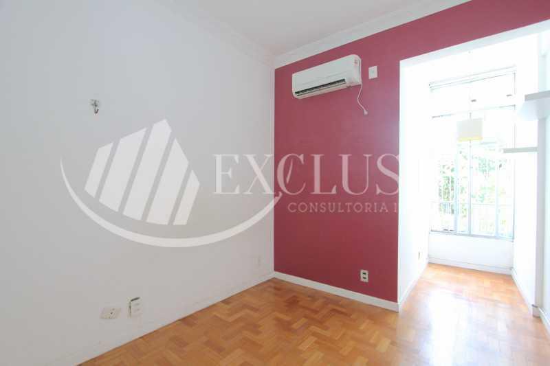 IMG_0792 - Apartamento para venda e aluguel Rua Visconde de Pirajá,Ipanema, Rio de Janeiro - R$ 930.000 - LOC234 - 11