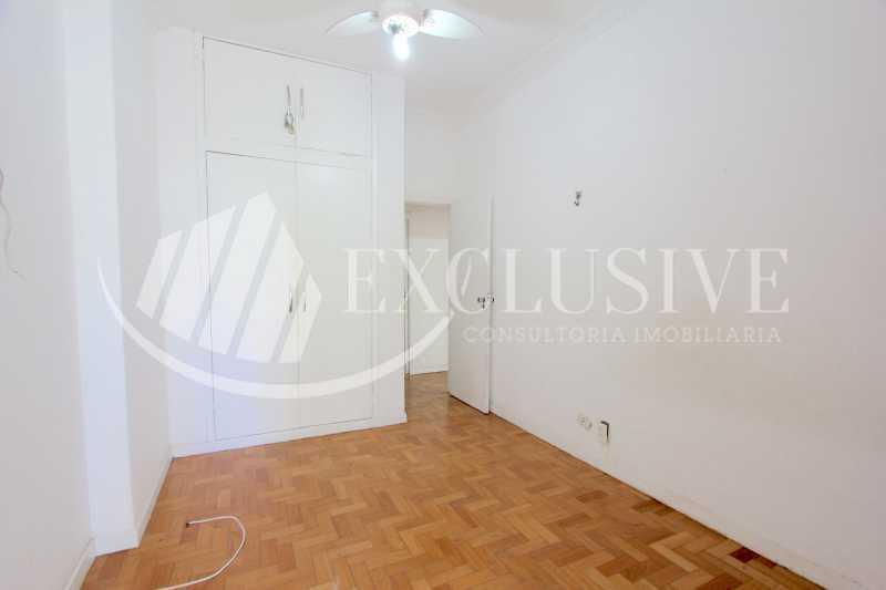 IMG_0793 - Apartamento para venda e aluguel Rua Visconde de Pirajá,Ipanema, Rio de Janeiro - R$ 930.000 - LOC234 - 12