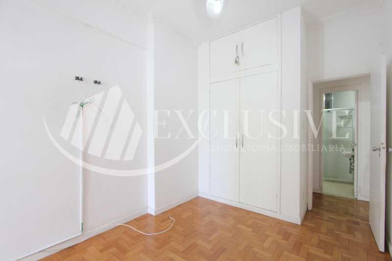 IMG_0794 - Apartamento para venda e aluguel Rua Visconde de Pirajá,Ipanema, Rio de Janeiro - R$ 930.000 - LOC234 - 13