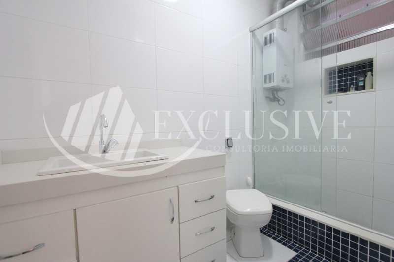 IMG_0795 - Apartamento para venda e aluguel Rua Visconde de Pirajá,Ipanema, Rio de Janeiro - R$ 930.000 - LOC234 - 14